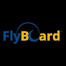 Flyboard Digital Signage Solution.png