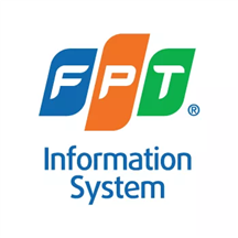 FPTIS Managed Security Service.png