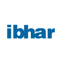 Ibhar Healthcare Infection Prevention and Control.png