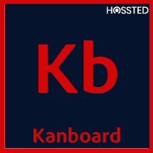 Kanboard Server Ready with Support from Linnovate.png