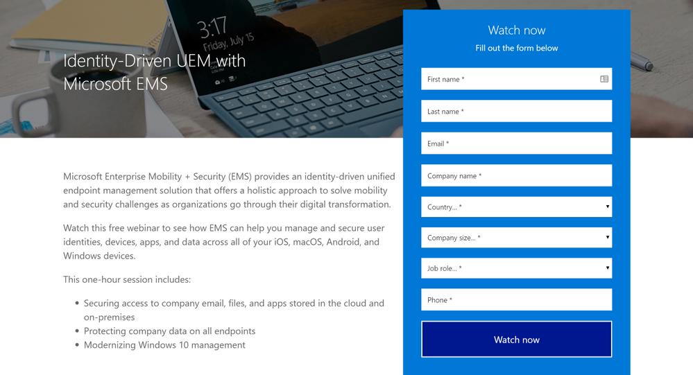 screenshot-resources.office.com-2018.03.05-09-54-36.png