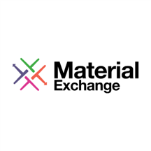 Material Exchange Marketplace.png