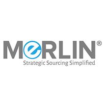 MeRLIN - Strategic Sourcing Simplified.png