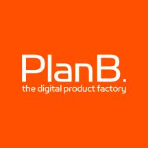 PlanB. Virtual Annual General Meeting as SaaS.png