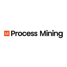 UiPath ProcessMining 21.4.png