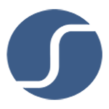 Azure Virtual Desktop- 2-Week Implementation.png