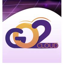 Azure Virtual Desktop- 4-Week Proof of Concept.png