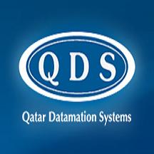 Datacenter Modernization- 8-Week Implementation.png