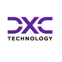 DXC Analytics and AI Platform Implementation.png