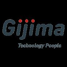 Gijima - SAP on Azure- 8-Week Implementation.png