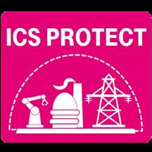 Magenta Industrial Security- 8-Week Implementation.png