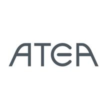 Verified Azure Datacenter (MVP)- 1-Week Implementation.png