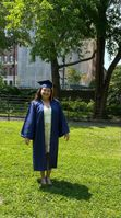 "Amanda ""Chezzy"" Sanchez- Middlebury College c/o 2025"