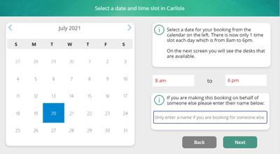 2-App-Calendar.png