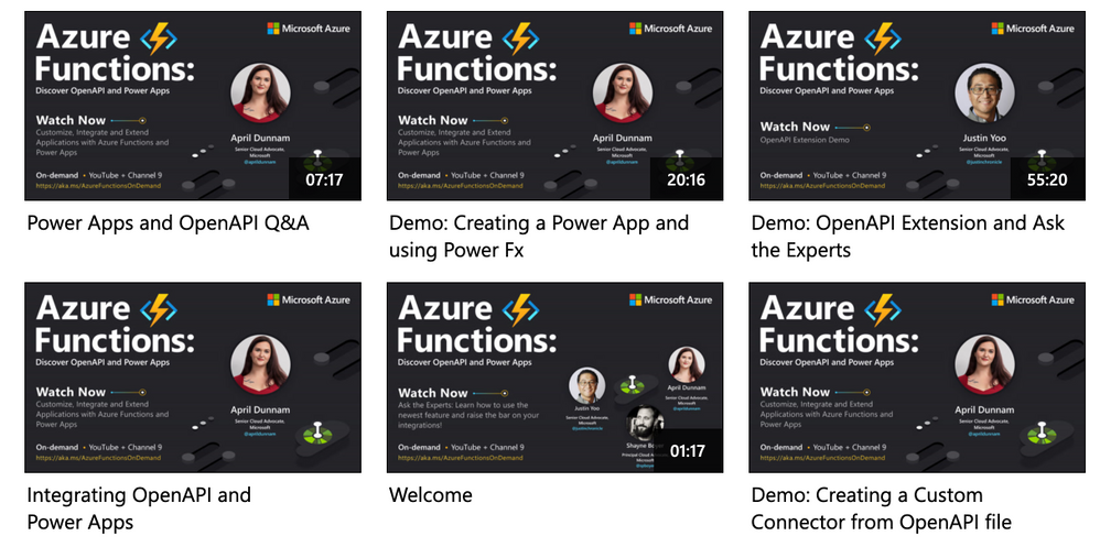 AzureFunctionsEventSessions.png