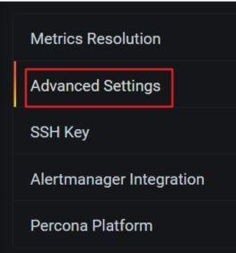 3_Ad_settings.jpg
