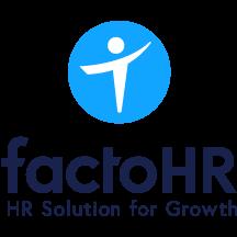 factoHR logo.png