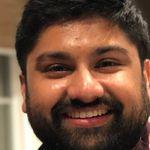 Ravi_Ashok