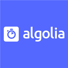 Algolia Search and Discovery.png