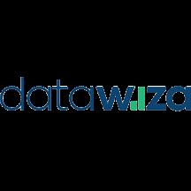 Datawiza Platform.png