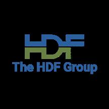 HSDS Azure VM.png