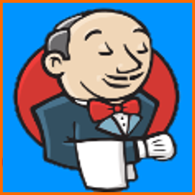 Jenkins Server on Ubuntu Server 20.04.png