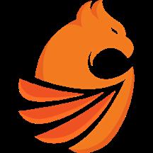 OmniLoader VM for Azure.png