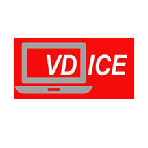 VDICE - Virtual Desktop Intertec Cloud Experience - P2.png