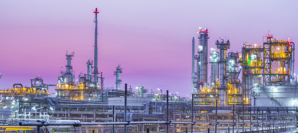 Refinery image small.png