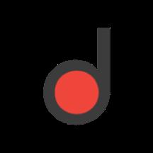 Azure IoT Hub Accelerator  6-Week Implementation.png