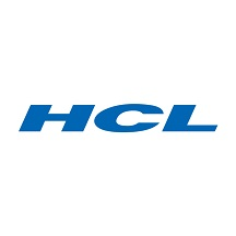 HCL Cyber Defense for Cloud Service - 1-Day Assessment.png