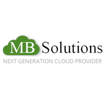 MBS Azure Managed Services.png