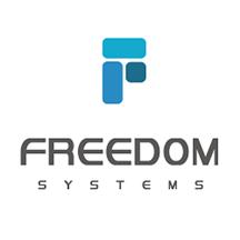 Veeam Managed Backup Service.png