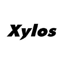 Xylos 1-Day DevOps Workshop.png