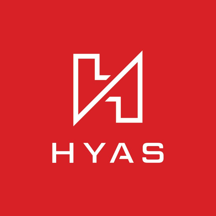 HYAS logo.png