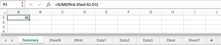 Screenshot 2021-07-24 at 07.01.15.png