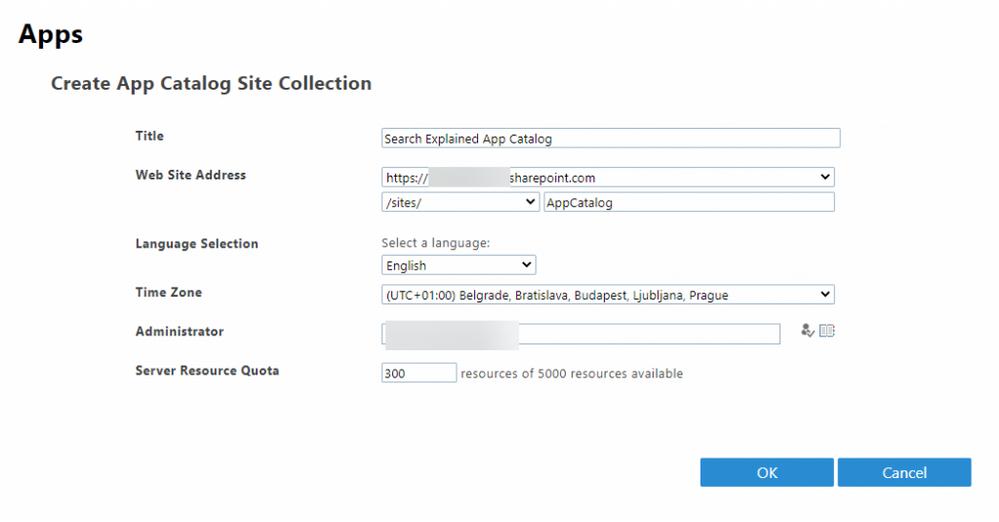 pnp-modern-search-sharepoint-app-catalog-02-1024x535