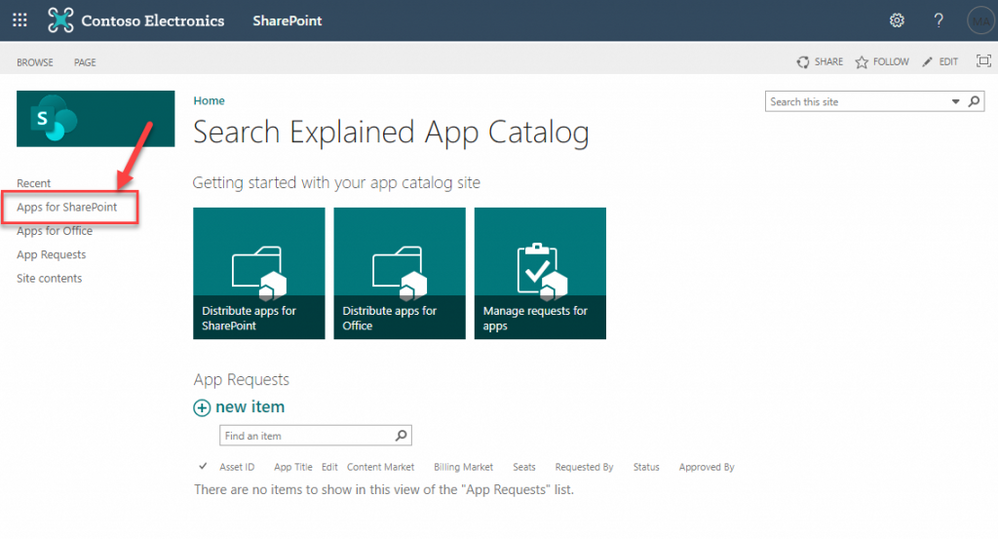 pnp-modern-search-sharepoint-app-catalog-03-1024x553