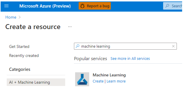 portal_machine_learning.png
