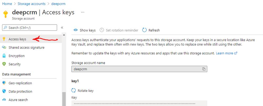 access_key.PNG