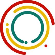 3RDi logo.png