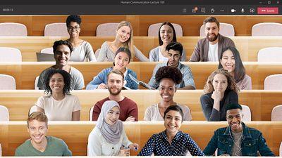 togethermodeteams-edu