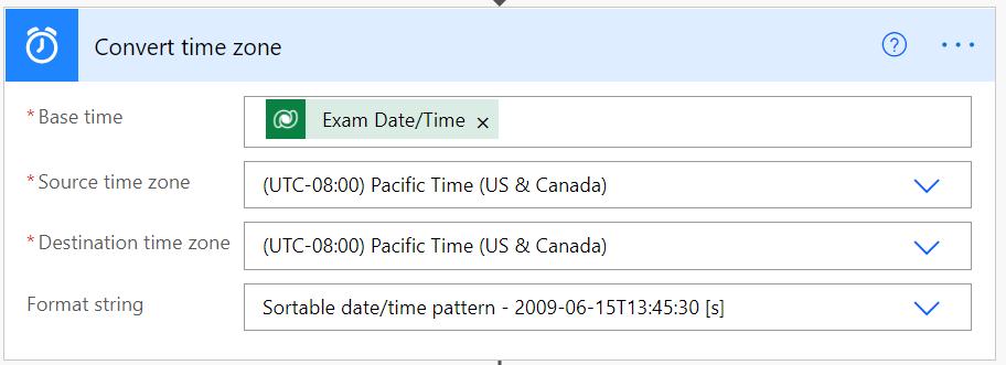 Screenshot 2021-07-29 154800.png