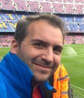 Mariano.jpg