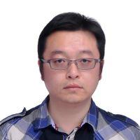 YuXiang.jpg