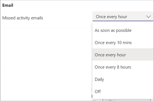 missed activity email.png