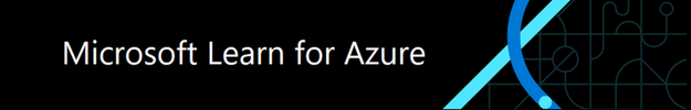 Microsoft Learn for Azure.png