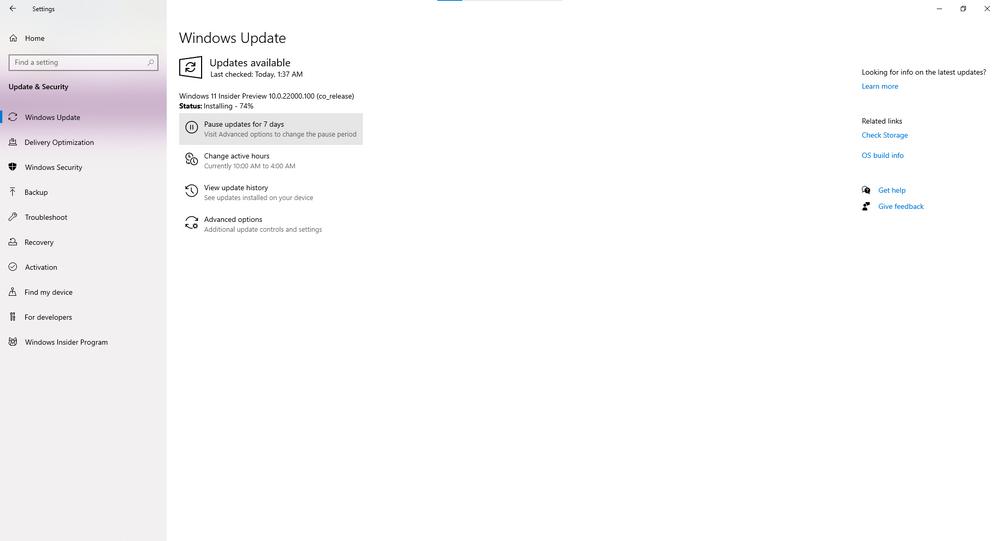 Screenshot 2021-08-01 021927.png