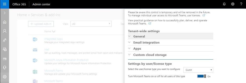 Admin Teams - Guest ON.jpg
