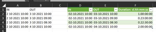 Screenshot 2021-08-01 at 09.04.11.png